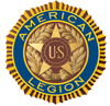 National American Legion